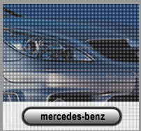 mercedes benz smash repairs