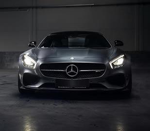 Charlie Battisti Co Melbournes Finest Smash Repairers - Mercedes benz body repair centre